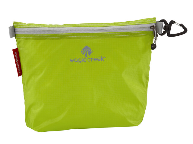 Eagle Creek Pack-It Specter Sac Medium strobe green